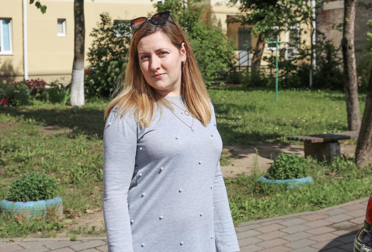 Жители Барановичей, которые очень часто меняют работу, рассказали, почему это делают — Intex-press. Последние новости города Барановичи, Беларуси и Мира