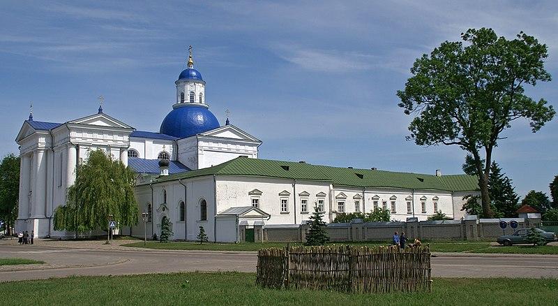 Фото: be-tarask.wikipedia.org