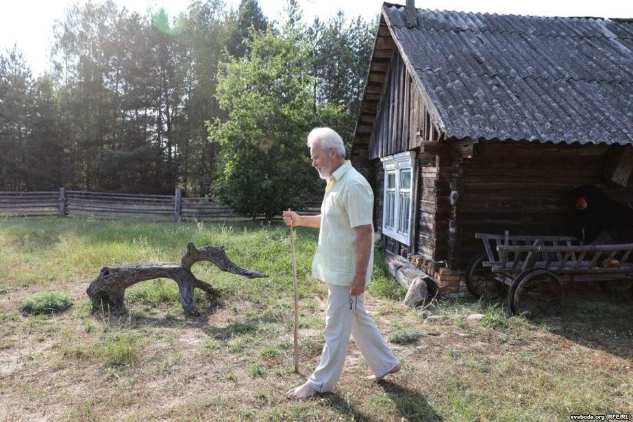 Фото: svaboda.org
