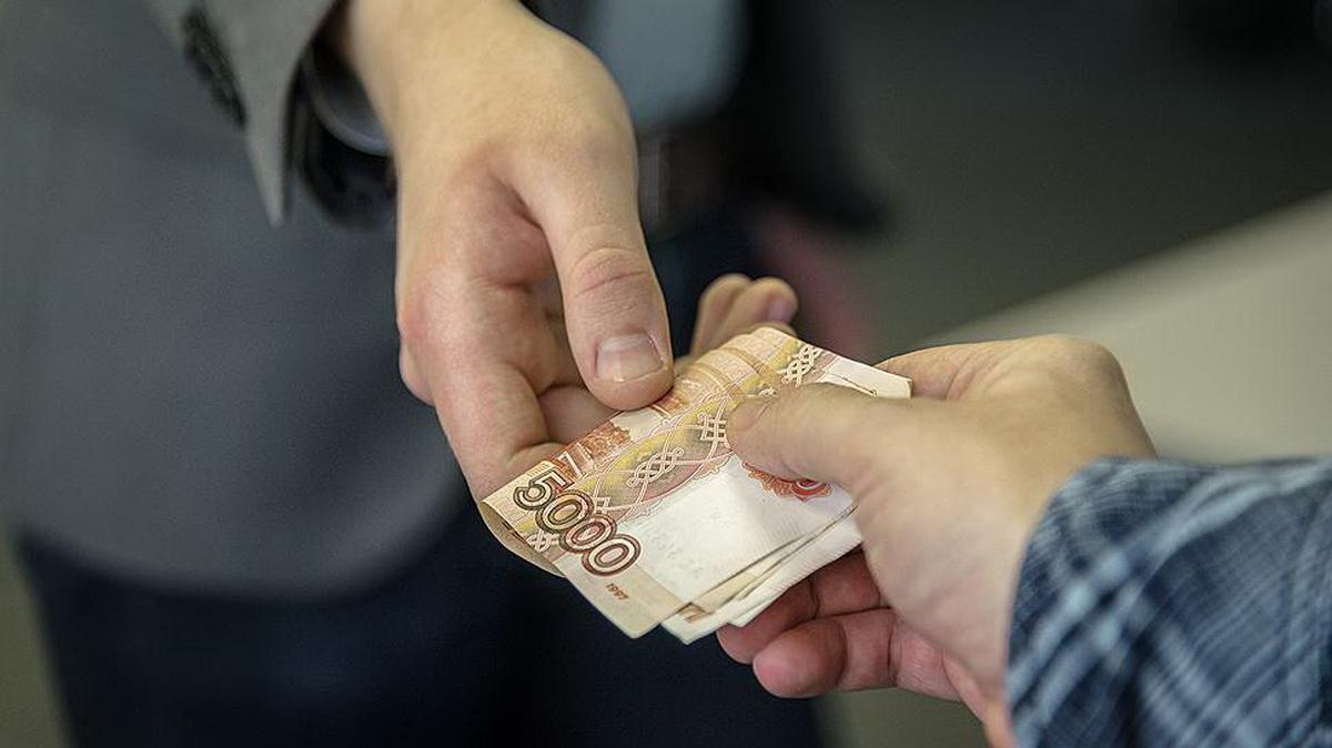Фото: centro-pol.ru